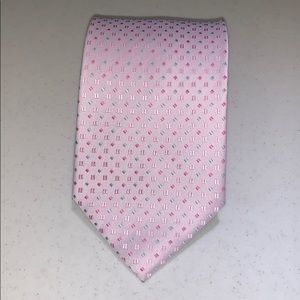 Accessories - Men's Classic Tie NEW